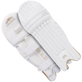 Newbery Legacy Cricket Batting Pads