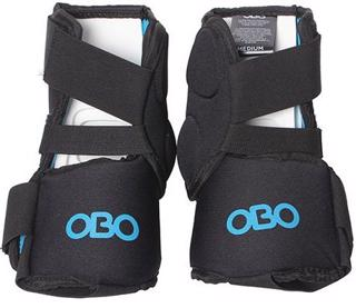 Obo Yahoo Elbow Guards