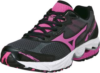 Mizuno Wave Legend 2 WOMENS Running Sh