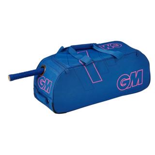 Gunn & Moore 606 Cricket Wheelie Bag