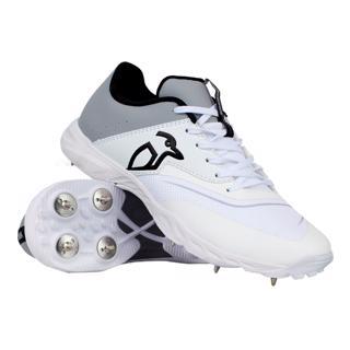 Kookaburra KC 3.0 Spike Cricket Shoe G