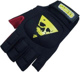 Voodoo Omen Hockey Glove