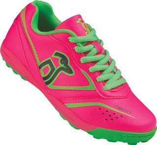 Kookaburra NEON Hockey Shoes JUNIOR