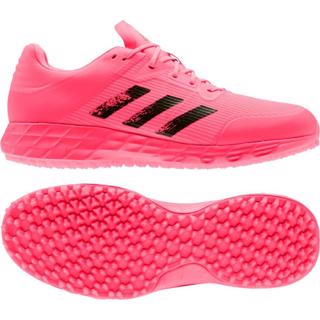 adidas Hockey LUX Shoes PINK