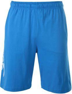Canterbury Vapodri-Cotton Short ASTER BLUE