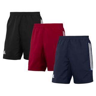 Adidas T12 Woven Shorts MEN