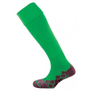 Pro Star DIVISION Plain Socks - JUNIOR