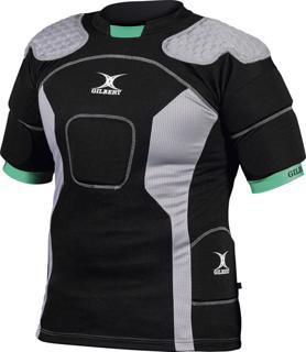 Gilbert Kryten Xact 10 Rugby Body Armo
