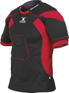 Gilbert Atomic Zenon Rugby Body Armour