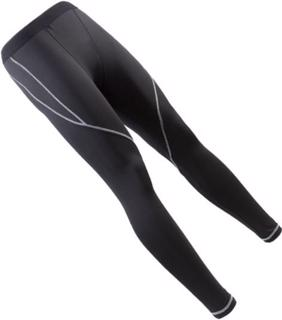 Morrant Performance Base Layer Tights JU