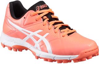 Asics GEL-Hockey Neo 4 WOMENS Shoes FL