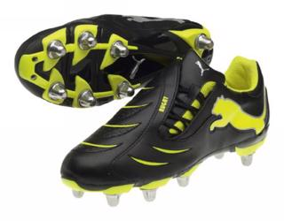 Puma PowerCat 3.10 Rugby Boots