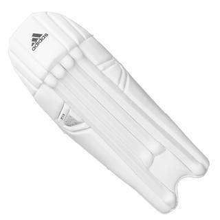 adidas XT 1.0 WK Pads