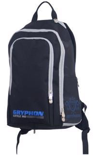 Gryphon Little Mo Hockey Backpack