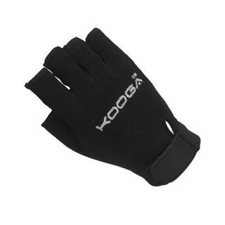 Kooga K-Mitt 4 Rugby Glove