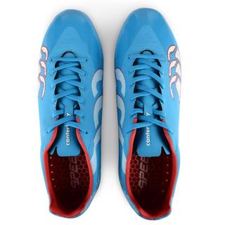 Canterbury Speed Elite Rugby Boots (6%
