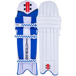 Gray Nicolls Power Cricket Batting Pads%