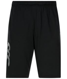 Canterbury Vapodri Cotton Shorts BLACK,%