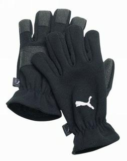 Puma Winter Training Gloves