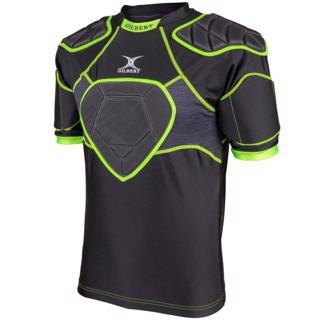 Gilbert XP500 Rugby Body Armour JUNIOR%2