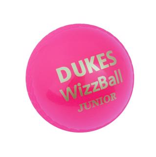 Dukes Wizzball PINK