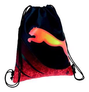 Puma PowerCat 5.10 Gym Sack