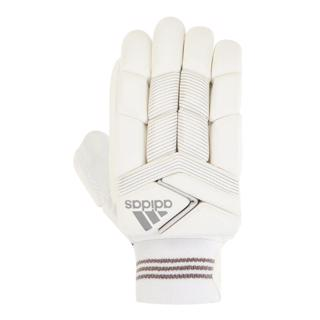 adidas XT 2.0 Cricket Batting Gloves