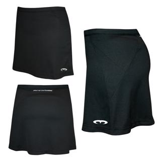Mercian High Performance Skort