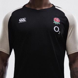 Canterbury England Rugby Vapodri Perf. C