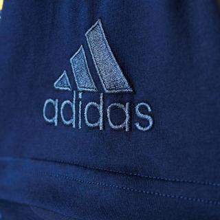 adidas HIGHLANDERS Graphic Tee