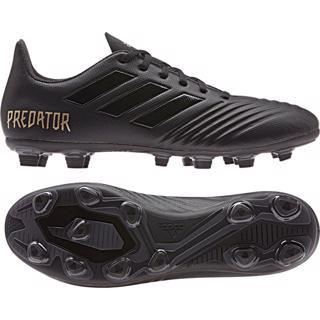 adidas PREDATOR 19.4 FG Football Boots%2