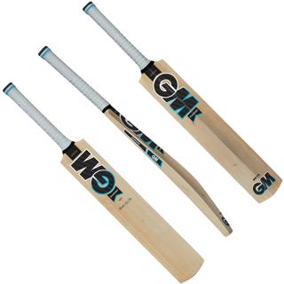Gunn & Moore DIAMOND 101 KW Cricket%