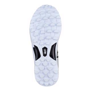 Kookaburra KC 3.0 Rubber Cricket Shoes%2