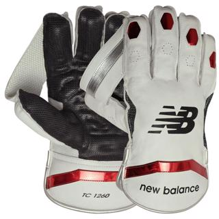 New Balance TC 1260 WK Gloves
