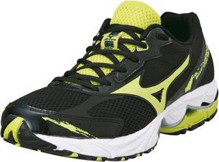 Mizuno Wave Legend 2 MENS Running Shoe