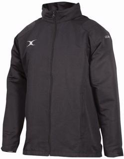 Gilbert Revolution Full Zip Jacket