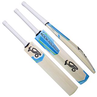 Kookaburra KAHUNA World Cup Edition Cric