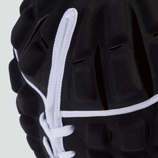 Canterbury Reinforcer Headguard BLACK, J
