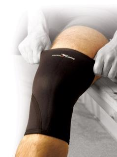 Precision Training Knee Support