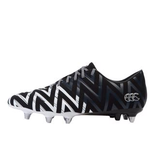 Canterbury Phoenix 2.0 SG Rugby Boots