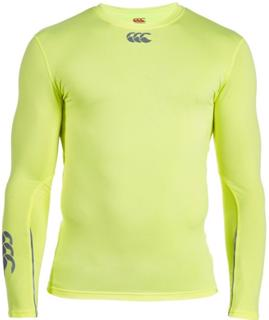 Canterbury Baselayer COLD Long Sleeve To