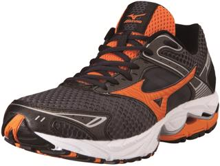 Mizuno Wave Legend MENS Running Shoe