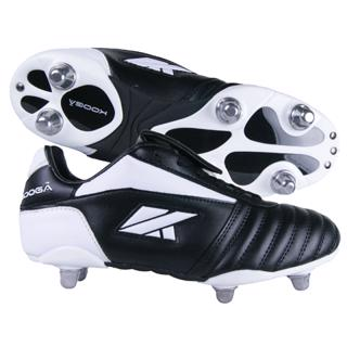 Kooga Classic CS5 Low Soft Toe Rugby%2