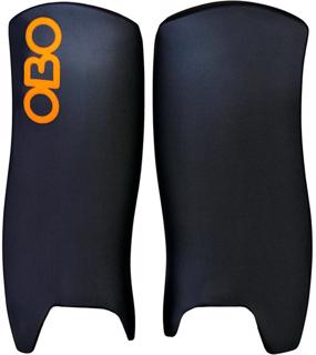 Obo CLOUD Hockey GK Legguards