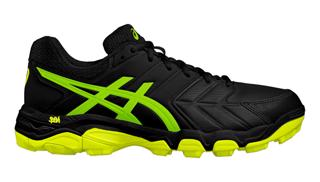 Asics GEL -Blackheath 6 MENS Hockey Sh
