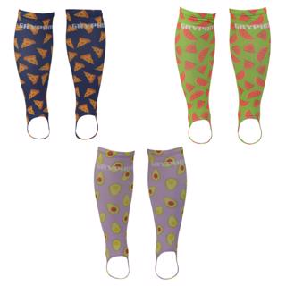 Gryphon Inner Socks