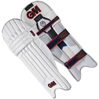 Gunn & Moore MYTHOS 606 Batting Pads