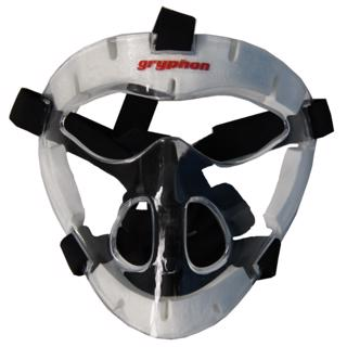 Gryphon G-Mask Hockey Face Mask YOUTH