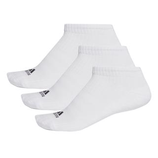 adidas 3S Trainer Socks PACK OF 3,%2