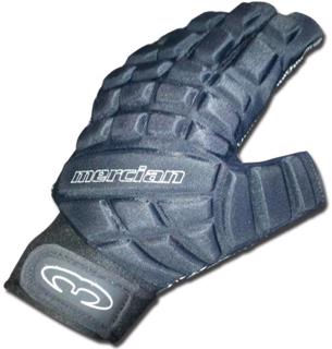 Mercian M-Tek Hockey Glove